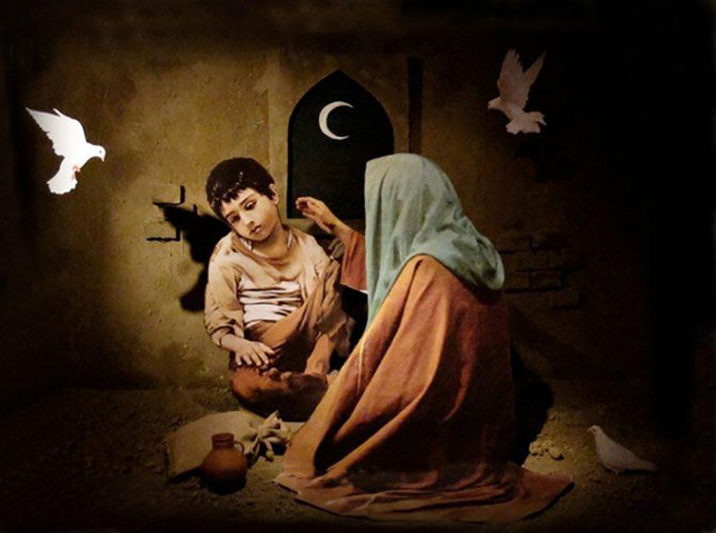 2-Imam-Ali-1024x762